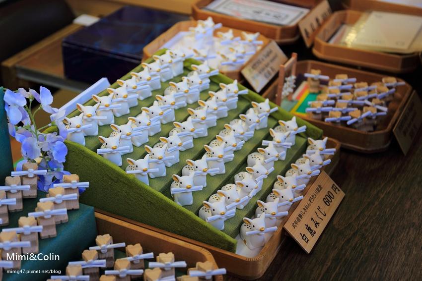 奈良東大寺-47.jpg