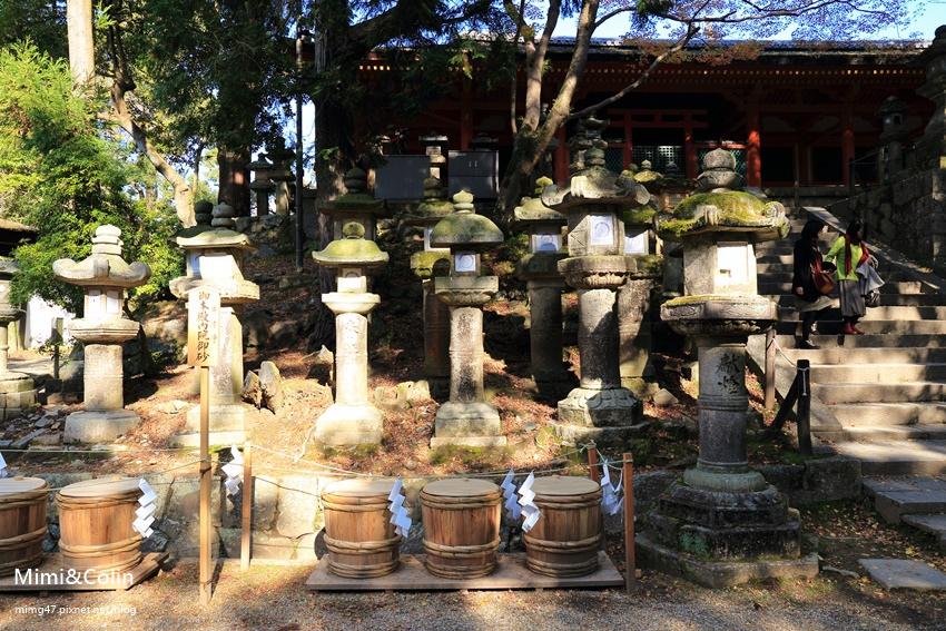 奈良東大寺-42.jpg