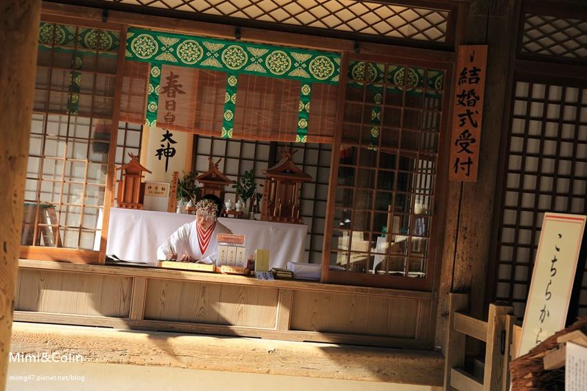 奈良東大寺-45.jpg
