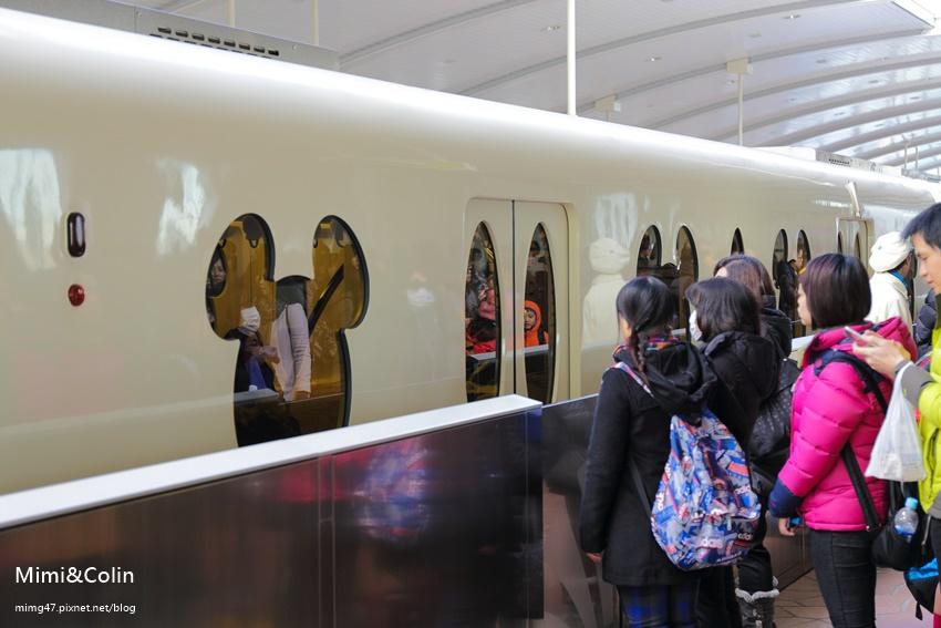 東京迪士尼-19.jpg