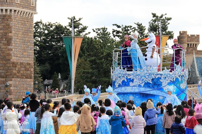 東京迪士尼-40.jpg