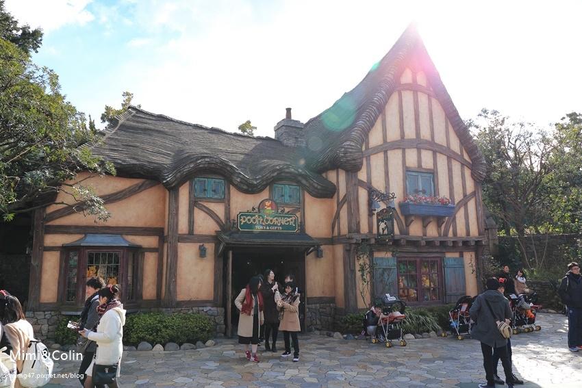 東京迪士尼-45.jpg