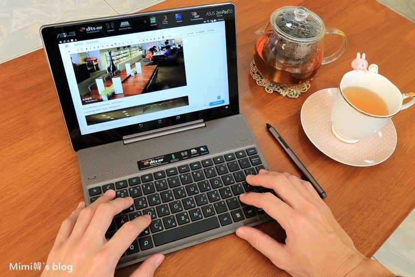 華碩平板Z300C-1.jpg