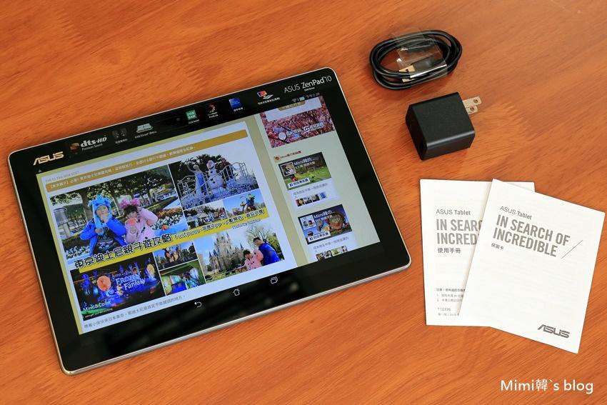 華碩平板Z300C-3.jpg