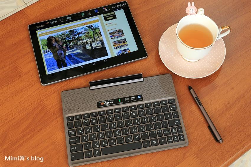 華碩平板Z300C-11.jpg