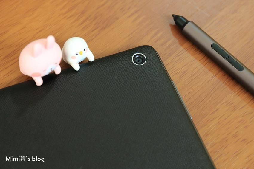 華碩平板Z300C-10.jpg