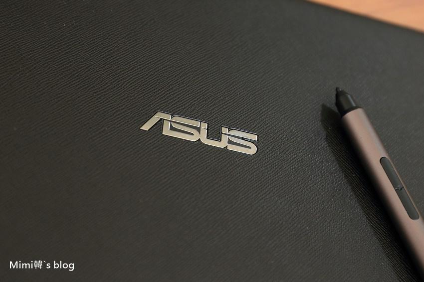 華碩平板Z300C-9.jpg