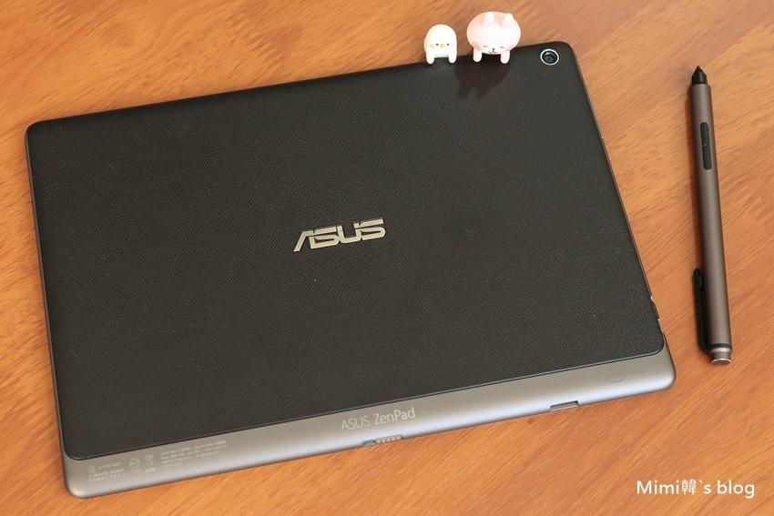 華碩平板Z300C-7.jpg