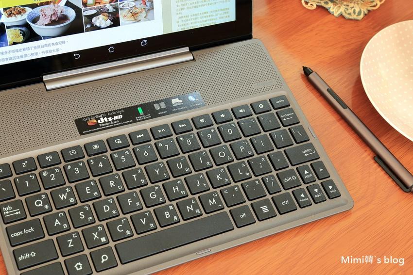 華碩平板Z300C-12.jpg