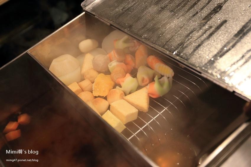 小胖燒烤-20.jpg