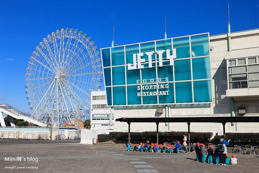 名古屋水族館-8.jpg