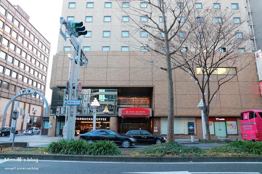 名古屋KOMEDA早餐-2.jpg