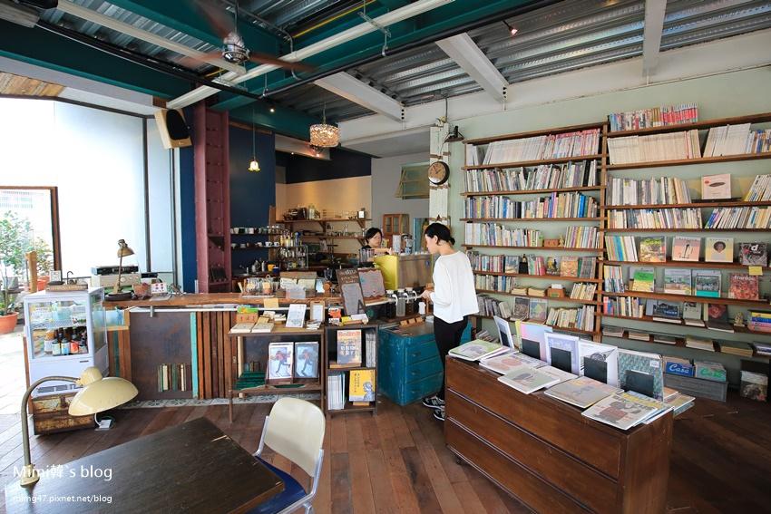 圖書館ROOMA-2.jpg