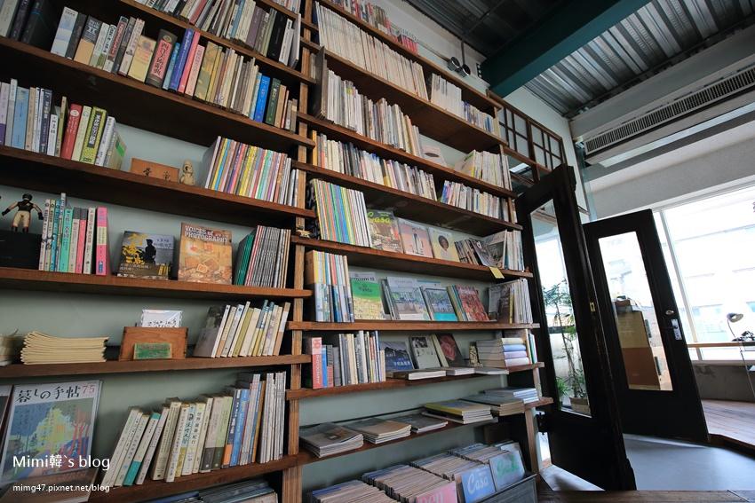 圖書館ROOMA-6.jpg