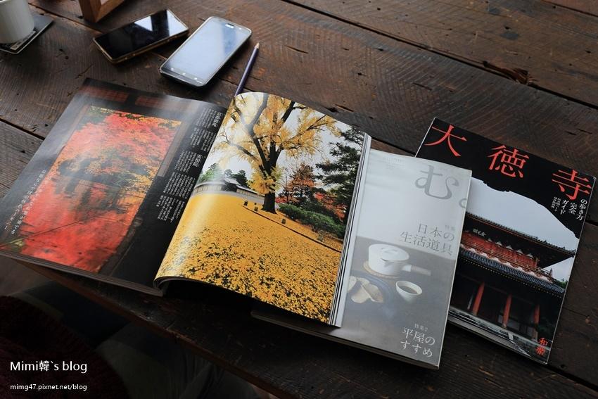 圖書館ROOMA-22.jpg