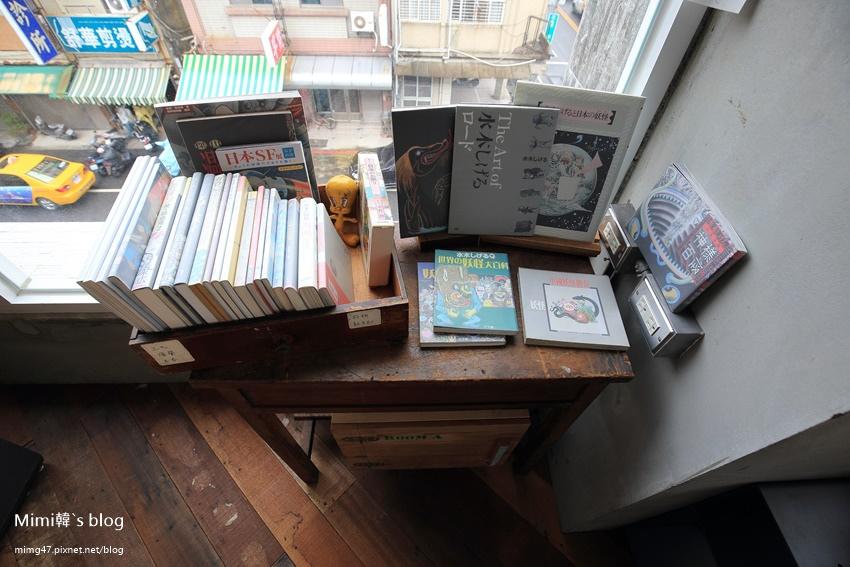 圖書館ROOMA-21.jpg