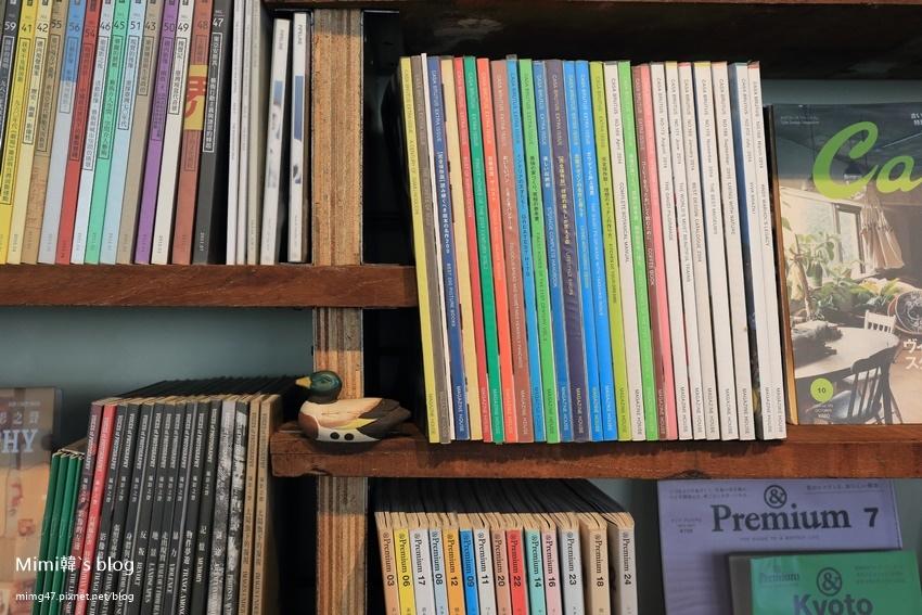 圖書館ROOMA-35.jpg