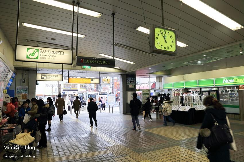 東京龜有-6.jpg