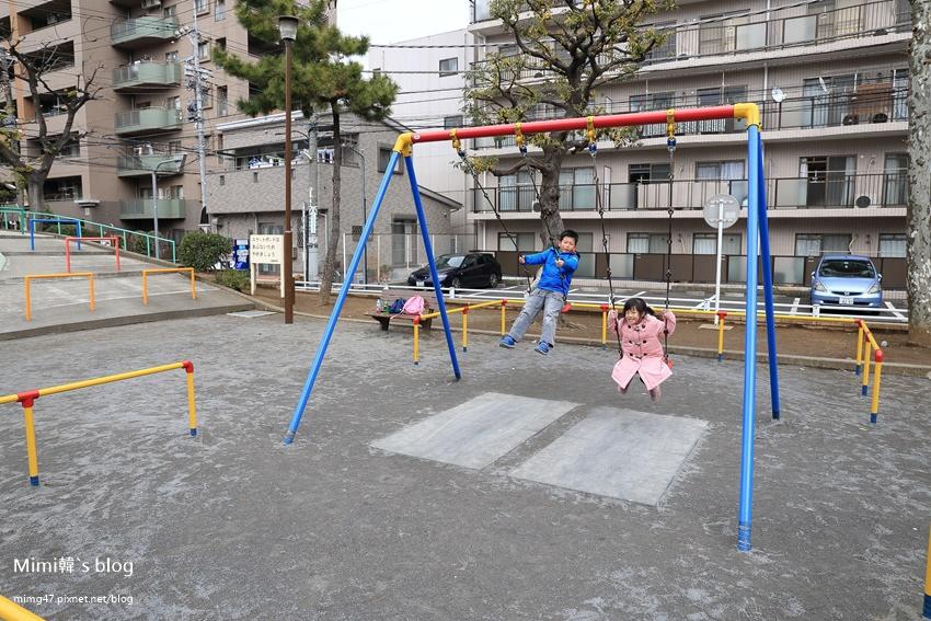 東京龜有-19.jpg