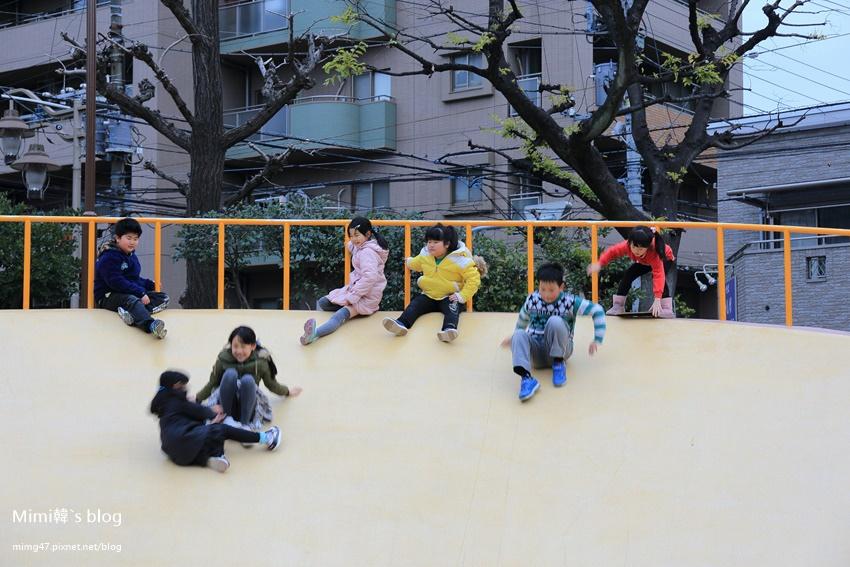 東京龜有-20.jpg