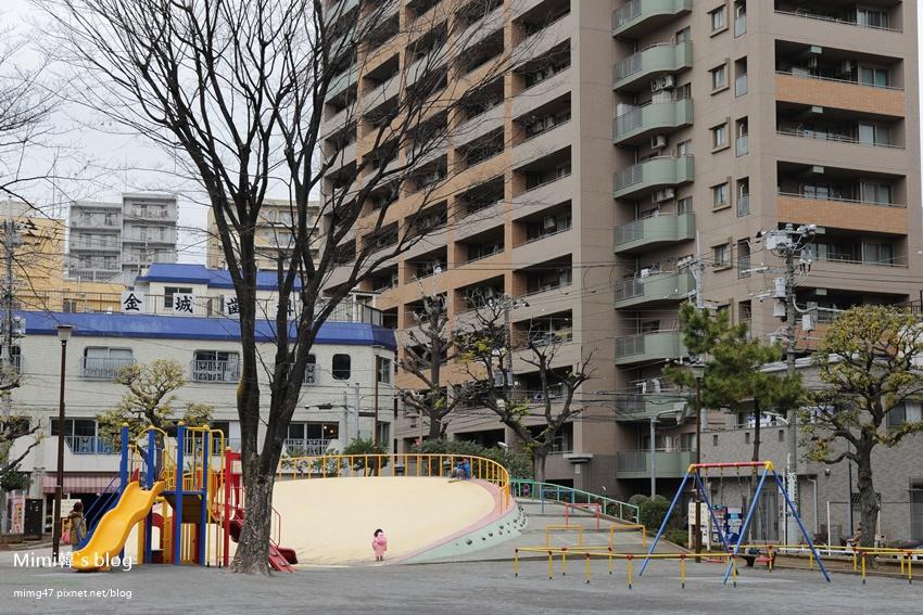 東京龜有-18.jpg