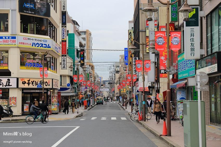 東京龜有-22.jpg