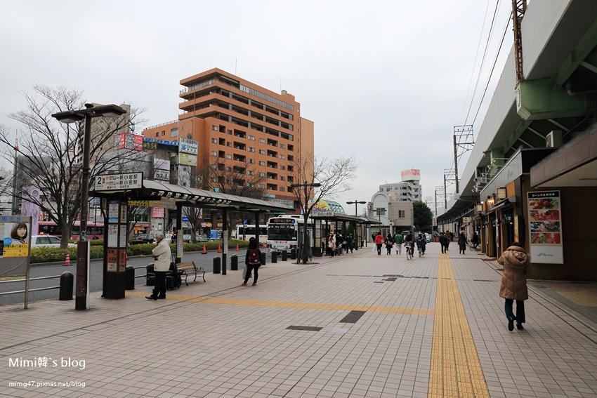 東京龜有-21.jpg