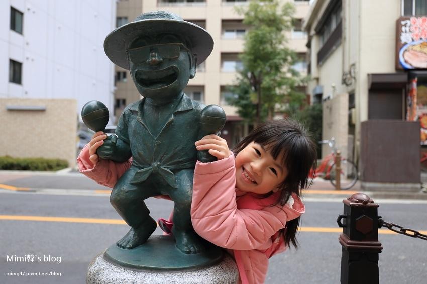 東京龜有-26.jpg