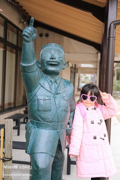 東京龜有-34.jpg