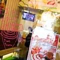 日式可麗餅-3.jpg