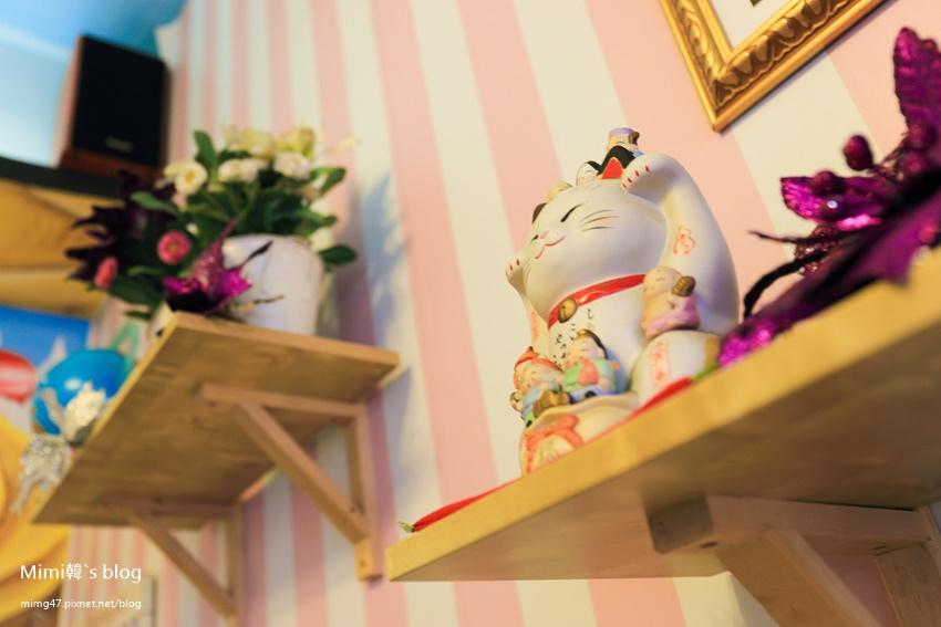 日式可麗餅-5.jpg