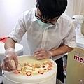 日式可麗餅-7.jpg