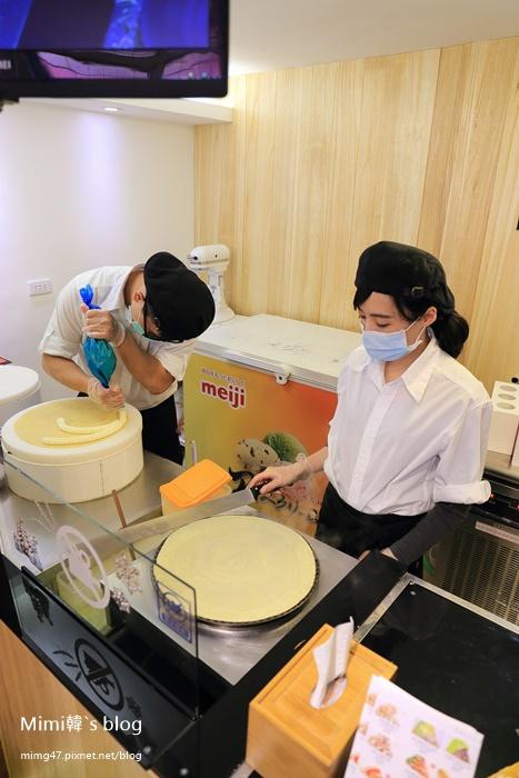 日式可麗餅-6.jpg