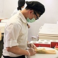 日式可麗餅-8.jpg