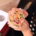 日式可麗餅-15.jpg