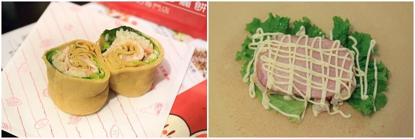 日式可麗餅-12.jpg