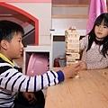 杉溪鹿莊園民宿-12.jpg