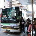 東京自由行-9.jpg