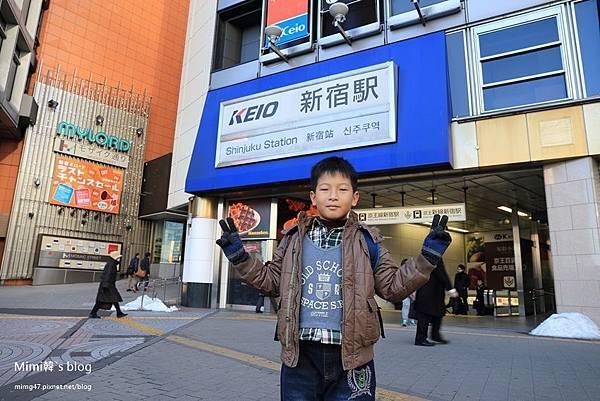 東京自由行-8.jpg