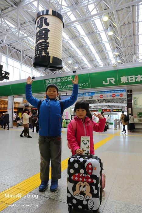 東京自由行-13.JPG