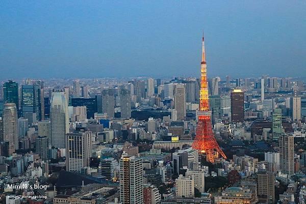 東京自由行-31.jpg