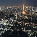 東京自由行-32.jpg