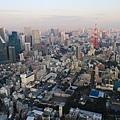 東京自由行-30.jpg
