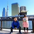 東京自由行-35.jpg