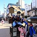 東京自由行-36.jpg