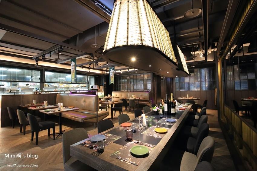 義法餐酒館-5.jpg