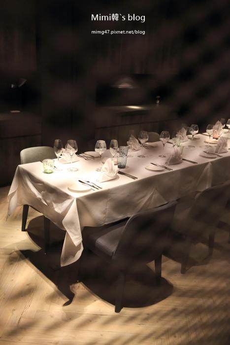 義法餐酒館-7.jpg