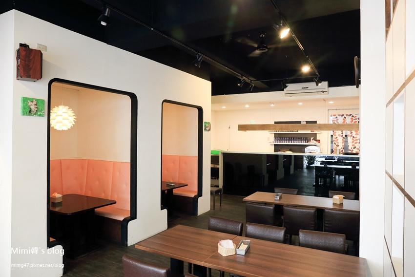 樂食新鐵板燒-8.jpg