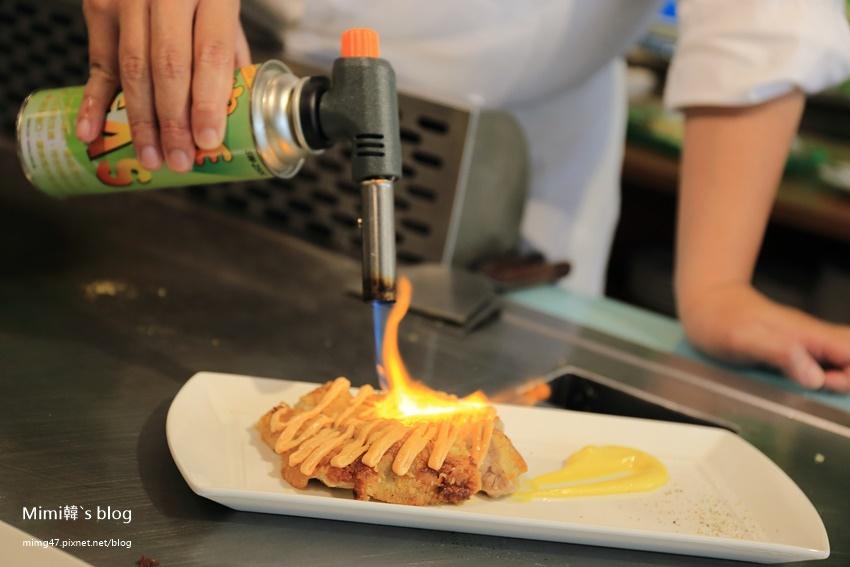 樂食新鐵板燒-26.jpg