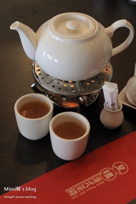 皇樓港式飲茶-11.jpg